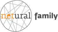 NETural Family