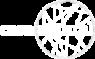 casanetural_logo
