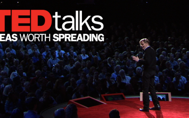 1167760_ted_talks_thumb_big