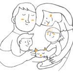 lgbt_family-03-800x480
