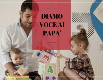cover-cosa-vogliono-i-papa-italiani-1024x536