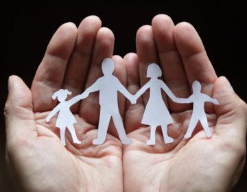 genitorialita-famiglia-minori-responsabile-civile