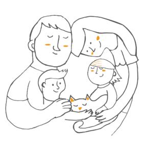 lgbt_family-03