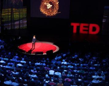 migliori-TED-talks