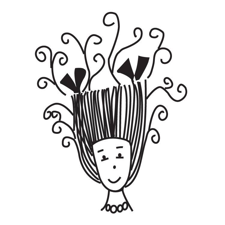 Costanza_logo_dettaglio