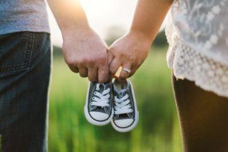 Vademecum per la famiglia: per capirne di più di sussidi, voucher e bonus bebè