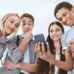 adolescenti-e-amicizia-e1550572414879