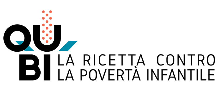 logo-ricetta-qubi_milano